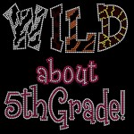 Profile image for 5th Grade Wildcats Zoom to