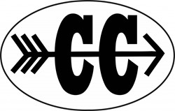 cross-country-logo.jpg
