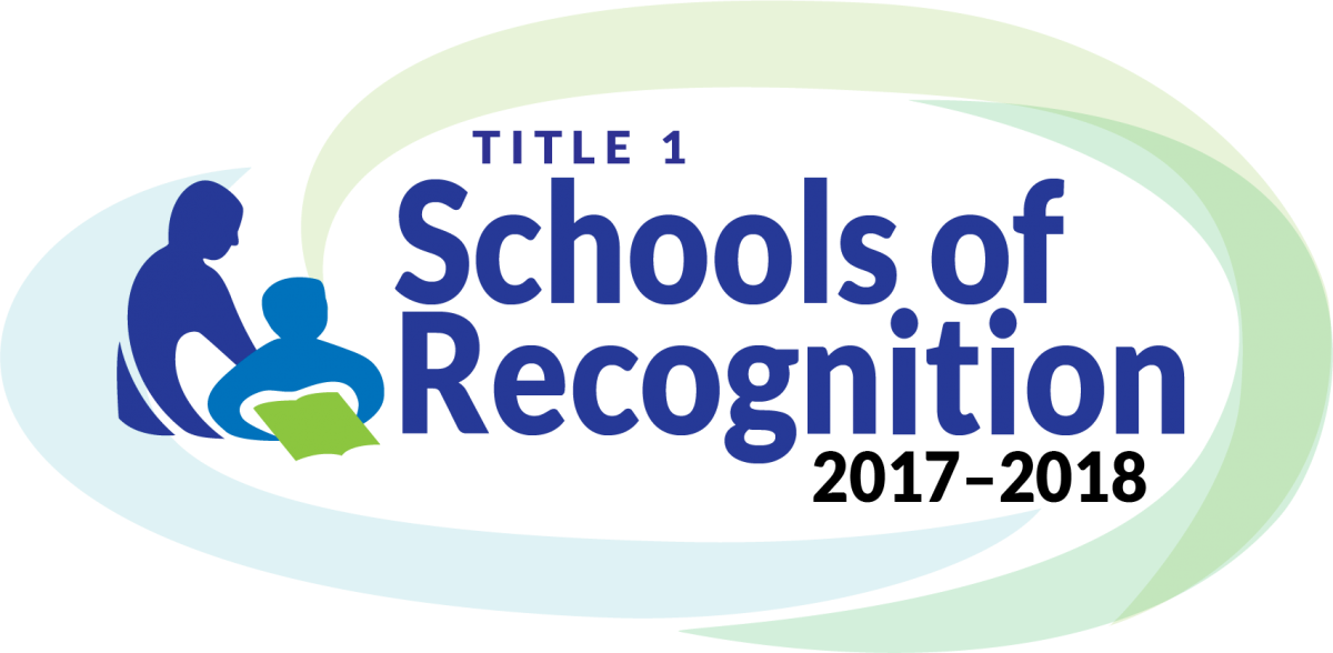School of Recognition