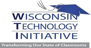 Wisconsin Technology Initiative